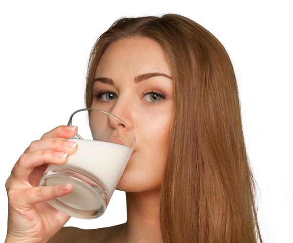 6 เครื่องดื่มเพื่อสุขภาพ เติมความอบอุ่นให้ร่างกายตลอดฤดูหนาว