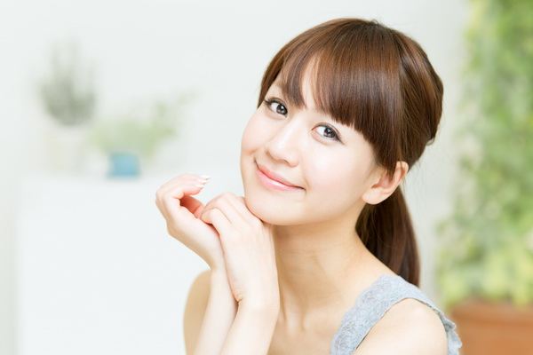 6 คุณประโยชน์จากการดื่มน้ำมะพร้าว ไม่ดื่ม.. ไม่ได้แล้ว!