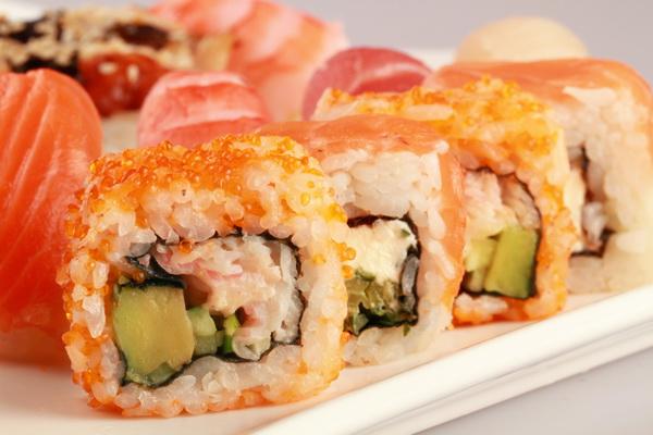2.2-sushi