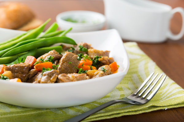 อาหารรอบตัวเบาๆ ยิ่งเผลอกินหนัก ยิ่งหิวบ่อยมากขึ้นไม่รู้ตัว!