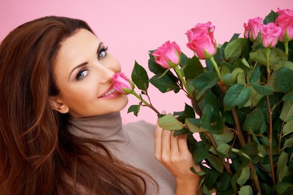 ดอกไม้ 5 ชนิดต้านโรค บำรุงสุขภาพ ประโยชน์ทางยาสูง