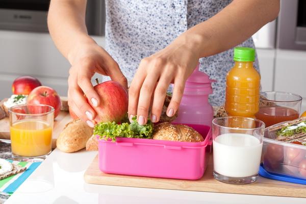 เคล็ดลับเข้าครัวทำอาหารตอนเช้าให้อร่อยในเวลารวดเร็ว