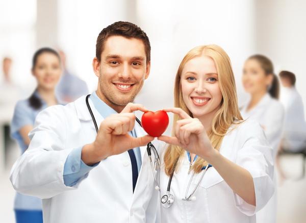 สูตรปรุงยาบำรุงหัวใจ ทำง่ายจากวัตถุดิบธรรมชาติ