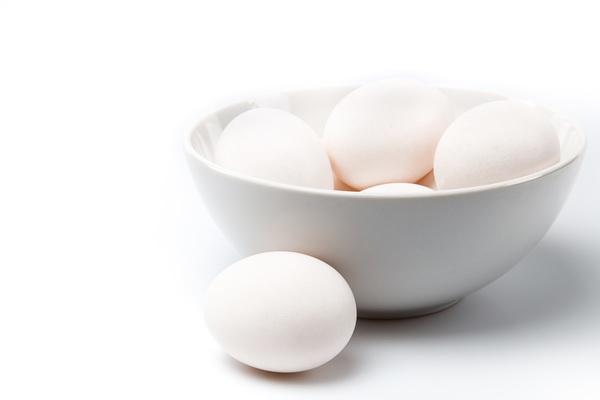 เคล็ดลับคู่ครัวกับเมนูไข่.. ต้มไข่ให้ถูกใจไม่ใช่เรื่องยาก