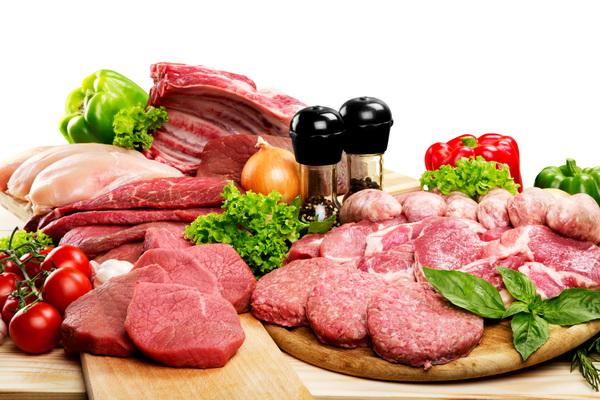 """""""เนื้อไก่"""" อาหารเพื่อคนอยากสุขภาพดีและอายุยืนโดยเฉพาะ!"""