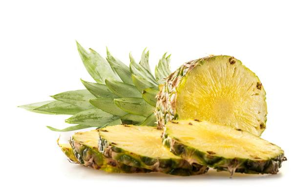 ประโยชน์ของสับปะรด ผลไม้หลากตา...เลอค่าเพื่อสุขภาพ