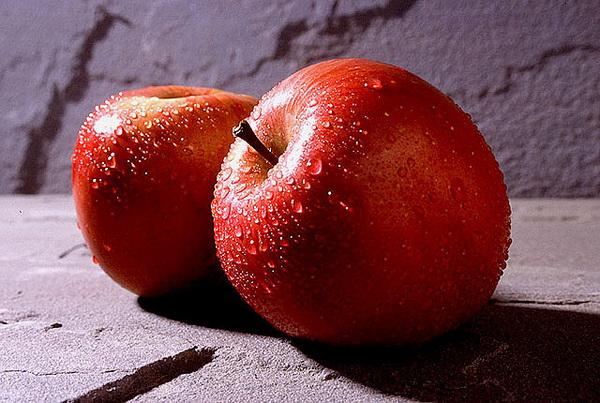 อิ่มท้องนานกับผักผลไม้ 8 ชนิด อาหารแคลอรีต่ำ แต่พลังงานสูง!
