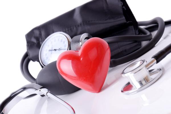 ประโยชน์ของมะม่วง 11 ประการ บำรุงสุขภาพได้อย่างเต็มเปี่ยม!