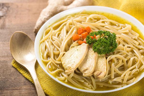 Hong-Kong-noodles