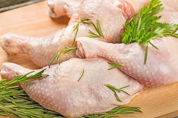 สูตรวิธีทำข้าวมันไก่