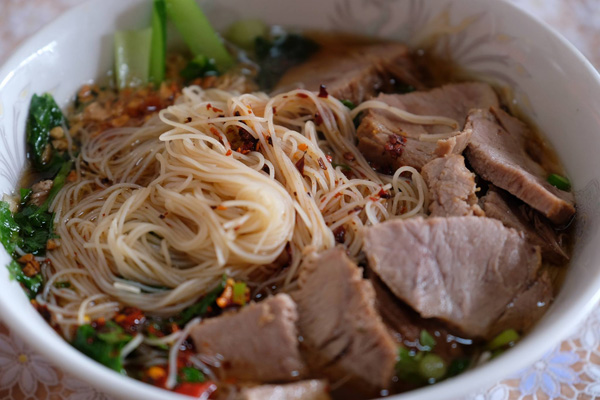 History-of-noodles