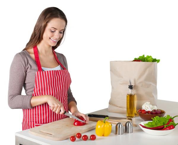 ผัดบล็อกโคลี่กุ้งสด เมนูเพื่อสุขภาพลงมือทำได้ง่ายๆ