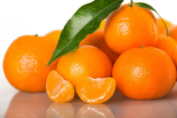 ประโยชน์ของเปลือกส้ม