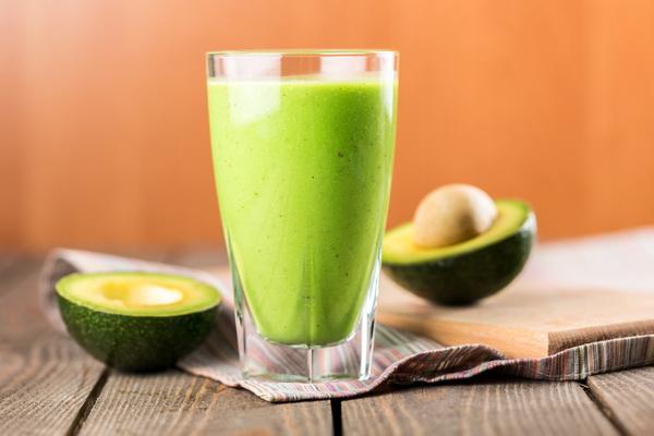 ประโยชน์ของอะโวคาโด ผลไม้ลดน้ำหนัก กินบำรุงสุขภาพก็แจ่มแจ๋ว !
