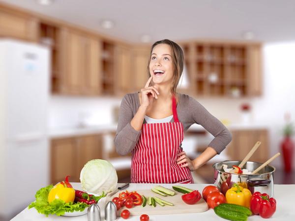 แกงเลียงกุ้งสด เมนูเผ็ดร้อนสไตล์ไทย วิธีทำแสนง่าย แถมอร่อยโดนใจ