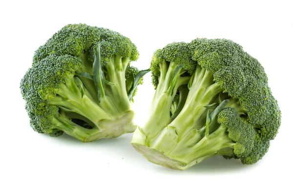 สุดยอดผักต้านมะเร็ง 12 ชนิด กินทุกวัน ห่างไกลมะเร็งได้อย่างน่าทึ่ง !